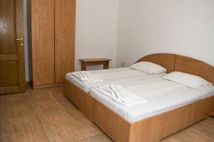 Hotel Tiberius, Hotels  Costinesti - big - 6