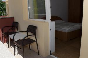 Hotel Tiberius, Hotels  Costinesti - big - 3