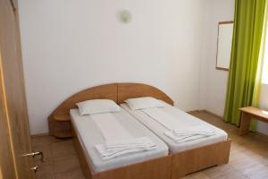 Hotel Tiberius, Hotels  Costinesti - big - 10