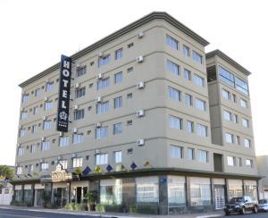 哈瓦那二号皇宫酒店