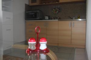 Apartman Green Paradise - фото 12