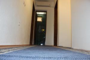 Apartman Green Paradise - фото 14