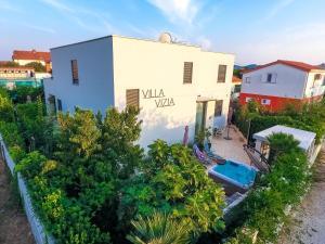 Apartments Vila Vizija