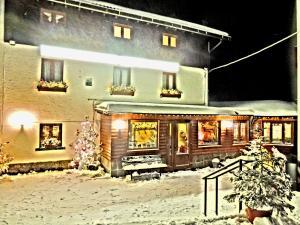 Hotel Noemi - Abetone