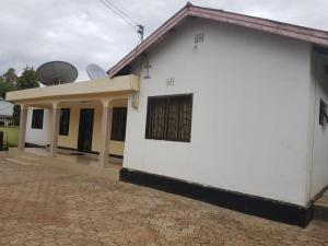 Sansiro Lodge