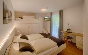 Apartments & Wellness Löfflerblick