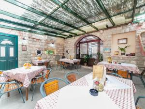 Guest House Villa Astera