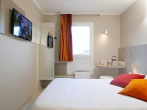 obrázek - Best Hôtel Lille