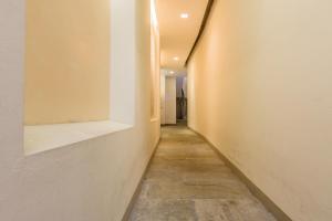 Casa Rebecca in Brera, Apartmány  Miláno - big - 5