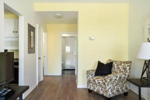 Vine Village Apartments, Apartmány  Niagara on the Lake - big - 39