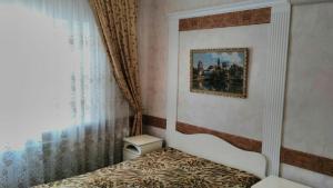 Гостевой дом Янтарь