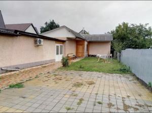Гостевой дом Янтарь - фото 11