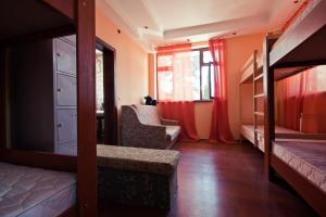 Sobaka Hostel, Ostelli  Yalta - big - 27