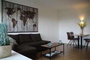 obrázek - Appartement La Rosa aan Zee