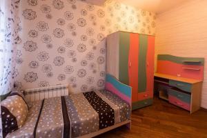 Отель Askar - фото 27