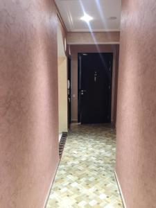 Tamanart Appartement, Appartamenti  Agadir - big - 4