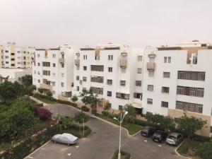 Tamanart Appartement, Appartamenti  Agadir - big - 12
