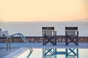 obrázek - Alisaxni Resort