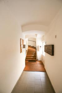 Apartment at Wenceslas Square, Apartmány  Praha - big - 7