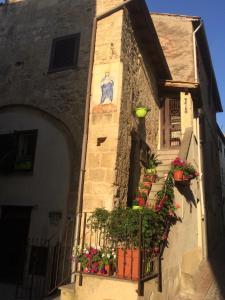 obrázek - Casetta di San Martino