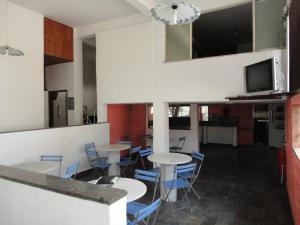 Hotel Splendor, Hotel  Camaçari - big - 21