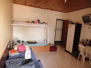 Hotel Splendor, Hotely  Camaçari - big - 3