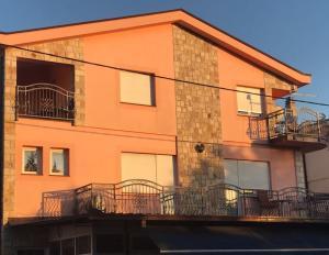 Apartment Ivana - фото 7