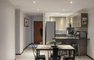 Pretoria City Stays - Chambord 603