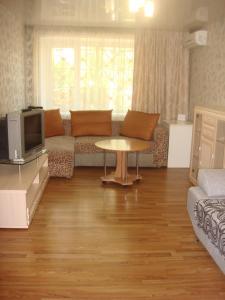 Apartment Otel Servis na Transportnaya