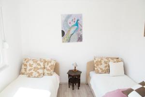 Guest house Elle - фото 8