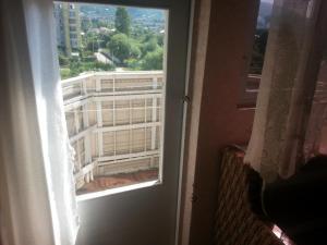 Апартаменты на Лакоба 14 - фото 5