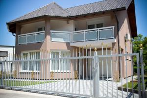 Holiday home Spring Of Bosnia