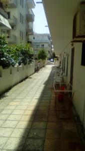 obrázek - Aleksandros Apartments