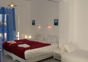 obrázek - Porto Bello Hotel Apartments