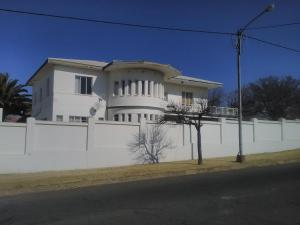 Oppihoek Gastehuis