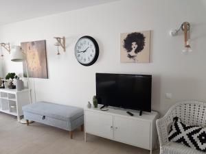 obrázek - Cabanas Apartments Sea View