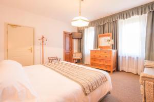 obrázek - Hotel Villa Trieste