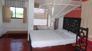 Safari Village Hotel - Wasgomuwa