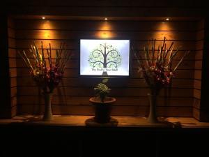 The Bodhi Tree B&B, Bed and Breakfasts  Shimla - big - 30