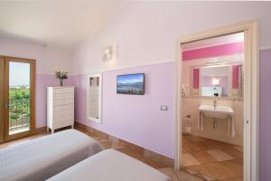 obrázek - Marin Hotel