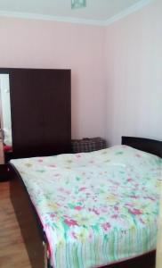 Guest house Begonia, Affittacamere  Darch'eli - big - 13