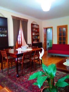Guest house Begonia, Affittacamere  Darch'eli - big - 18