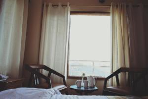 The Bodhi Tree B&B, Bed and Breakfasts  Shimla - big - 12