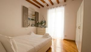 Italianway Apartments - Lambro, Apartmanok  Milánó - big - 3