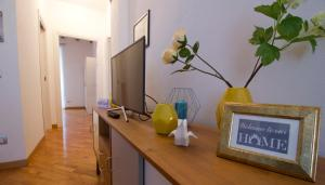Italianway Apartments - Lambro, Appartamenti  Milano - big - 8