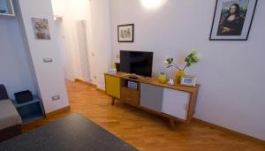 Italianway Apartments - Lambro, Appartamenti  Milano - big - 10