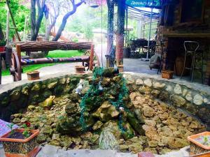 Guesthouse Pri Yantrata