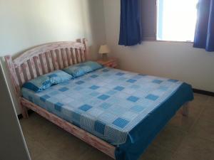Casa Azul Beach House - Busca Vida, Ferienhäuser  Camaçari - big - 26