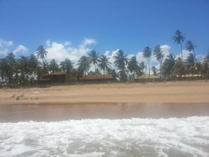 Casa Azul Beach House - Busca Vida, Dovolenkové domy  Camaçari - big - 28