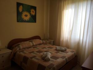obrázek - Hotel Le 3 Fonti